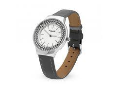 Женские часы Spark Mercury со Swarovski ZNS35HSN с камнями Swarovski