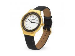 Женские часы Spark Mercury со Swarovski ZNSG35CZJ с камнями Swarovski