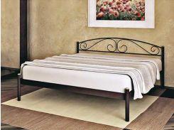 Метакам95-2-751Двуспальная кровать Верона 160х200