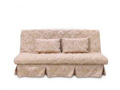 Экми-мебель106-37Диван Бонн с юбкой