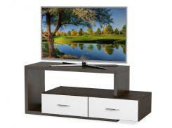 Тиса-мебель93-5-864Тумба под ТВ-256