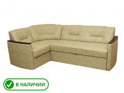 Катунь10-1-232Угловой диван Светлана
