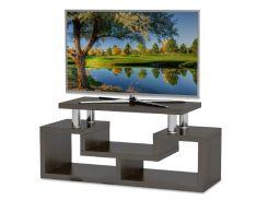 Тиса-мебель93-5-854Тумба под ТВ-246