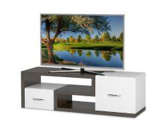 Тиса-мебель93-5-865Тумба под ТВ-257