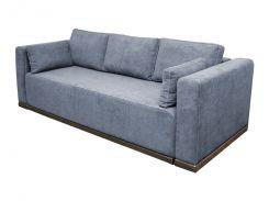 Катунь10-1-887Современный диван Милан