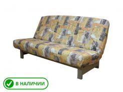 Катунь10-1-889Диван Сити