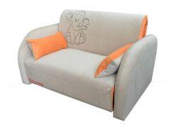 Novelty249-106-1Диван-кровать Max 1,2  в ткани Кордрой 336/кордрой 230