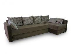 Art-Nika48-1-351-1Угловой диван Афьон 2,7 в ткани зита