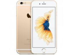 Смартфон Apple iPhone 6s 64GB (Gold)