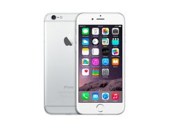 Смартфон Apple iPhone 6 64GB (Silver)