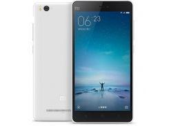 Смартфон Xiaomi Mi4c 16GB (White)