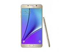 Смартфон Samsung N920C Galaxy Note 5 32GB (Gold Platinum)