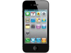 Смартфон Apple iPhone 4S 32GB NeverLock (Black)