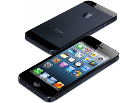 Original Unlocked Apple iPhone 5 iOS 6 Dual Core 32 GB Харьков