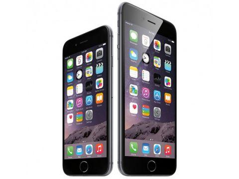 iPhone 6 128 Gb Харьков