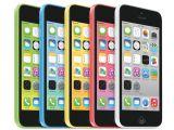 Цены на Original Unlocked Apple iPhone...