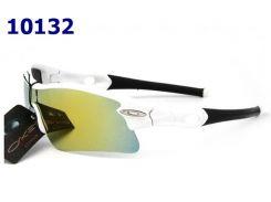 Oakley 8739