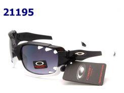 Oakley B365