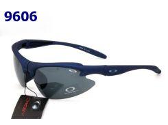 Oakley 1024