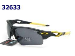 Oakley PA251052