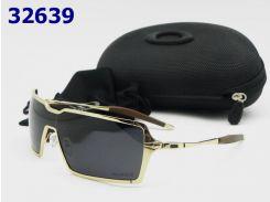 Oakley PA251070