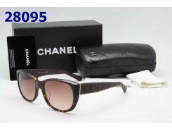 Chanel 5201