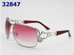 99cb93a435d3 Солнцезащитные очки. Купить в Николаеве недорого – лучшие цены ...
