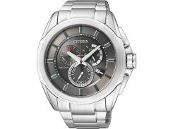 CITIZEN AT0821-59H