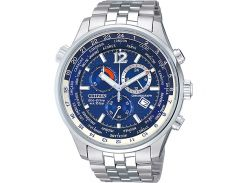 CITIZEN AT0365-56L