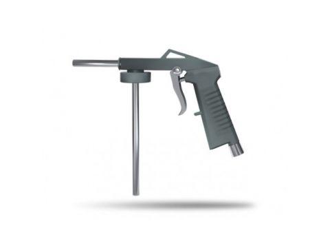 Пистолет для антигравия Mixon с трубкой
