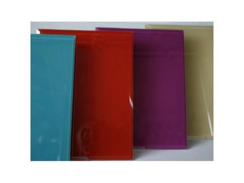 Краска для стекла PaliGlass FX 1070 base C