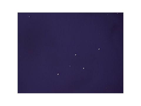 Пигментная паста Monicolor-B FT-фиолетовая