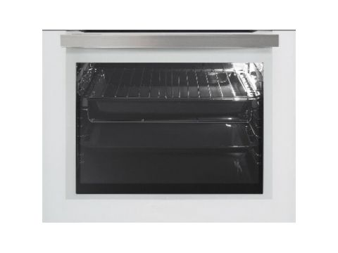 Стекло для духовки прозрачное с отверстиями