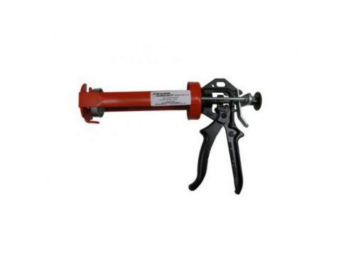 Пистолет профессиональный Casco для монтажного клея и герметика