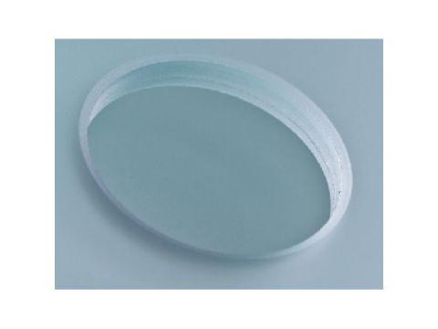 Шлифовка внутренних отверстий стекла 4-8 мм