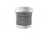 Цены на Декоративная штукатурка Kale B...