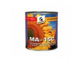 Цены на Эмаль МА-15 Спектр светло-зеле...