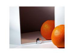Зеркало бонза 4 мм