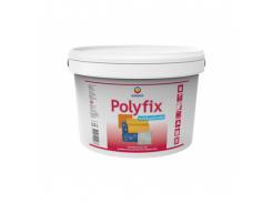 Клей универсальный для стеновых покрытий Eskaro Polyfix