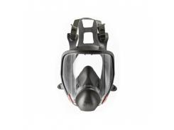 Полнолицевая маска 3M 6800, размер M