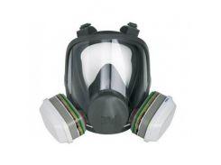 Фильтр для защиты от органических паров, неорганических и кислых газов, амиака и производных 3M 6099