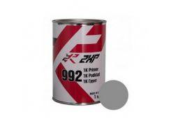 Грунт антикорозионный 992 серый 2ХР 1,0кг