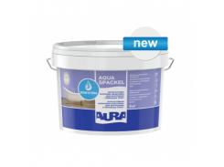 Влагостойкая акриловая шпаклевка Aura Luxpro Aqua Spackel
