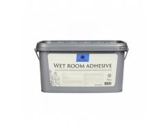 Клей для стеклохолста и обоев во влаж. помещениях Kolorit Wet Room Adhesive