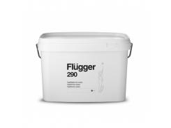 Клей универсальный Flugger 290 Adhesive Non-Wowen для нетканных покрытий