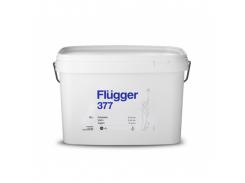 Клей универсальный Flugger 377 Adhesive Roll-on для настенных покрытий