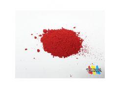 Пигмент органический красный светопрочный Tricolor F3RK/P.RED-170