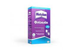Клей для обоев Metylan Флизелин