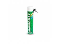 Пена монтажная полиуретановая Makroflex PU STD всесезонная стандарт