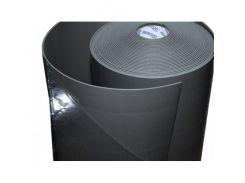 Изолон Izolon Pro 3002 самоклеющийся серый 1м